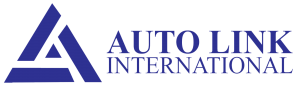 Autolink International Pakistan-Machinery Rental and Sales in Pakistan