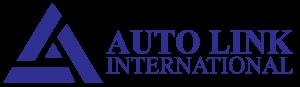 Autolink International Pakistan-Machinery Rental and Sales in Pakistan